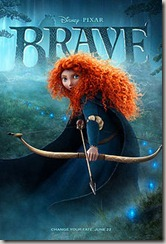 220px-Brave_Teaser_Poster